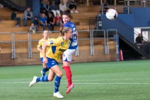 Valerenga-TrondheimsOrn-0-2-Cup-2016-14