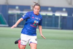 Valerenga-TrondheimsOrn-0-2-Cup-2016-15