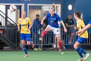 Valerenga-TrondheimsOrn-0-2-Cup-2016-16