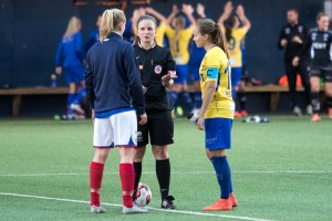 Valerenga-TrondheimsOrn-0-2-Cup-2016-2