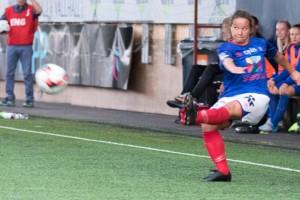 Valerenga-TrondheimsOrn-0-2-Cup-2016-23