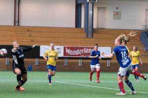 Valerenga-TrondheimsOrn-0-2-Cup-2016-27