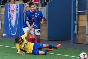 Valerenga-TrondheimsOrn-0-2-Cup-2016-32