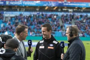 Valerenga-Viking-1-0-Eliteserien-2017-1
