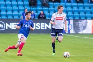 Valerenga-Viking-1-0-Eliteserien-2017-11