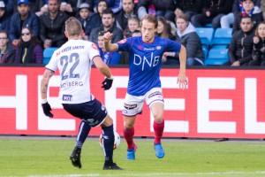 Valerenga-Viking-1-0-Eliteserien-2017-13
