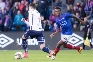 Valerenga-Viking-1-0-Eliteserien-2017-20