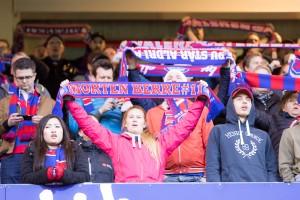 Valerenga-Viking-1-0-Eliteserien-2017-31