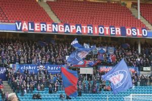Valerenga-Viking-1-0-Eliteserien-2017-4