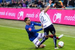 Valerenga-Viking-1-0-Eliteserien-2017-45
