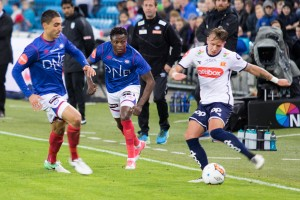 Valerenga-Viking-1-0-Eliteserien-2017-46