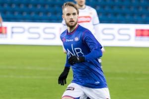 Valerenga-Viking-1-0-Eliteserien-2017-47