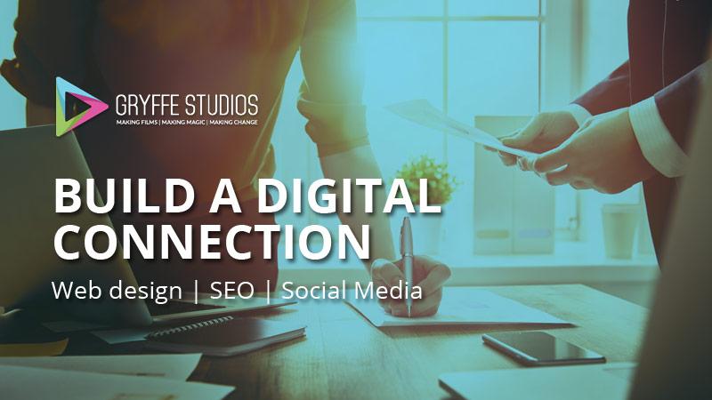 Web Design Greenock