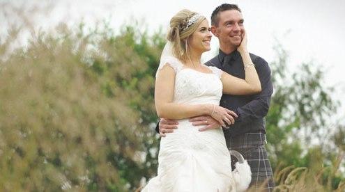 Piperdam Wedding Video
