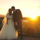 lochside wedding film