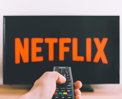 top 10 serien tv