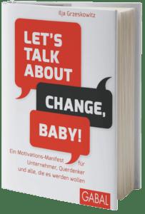 change buch grzeskowitz