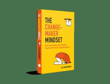 Changemaker Mindset