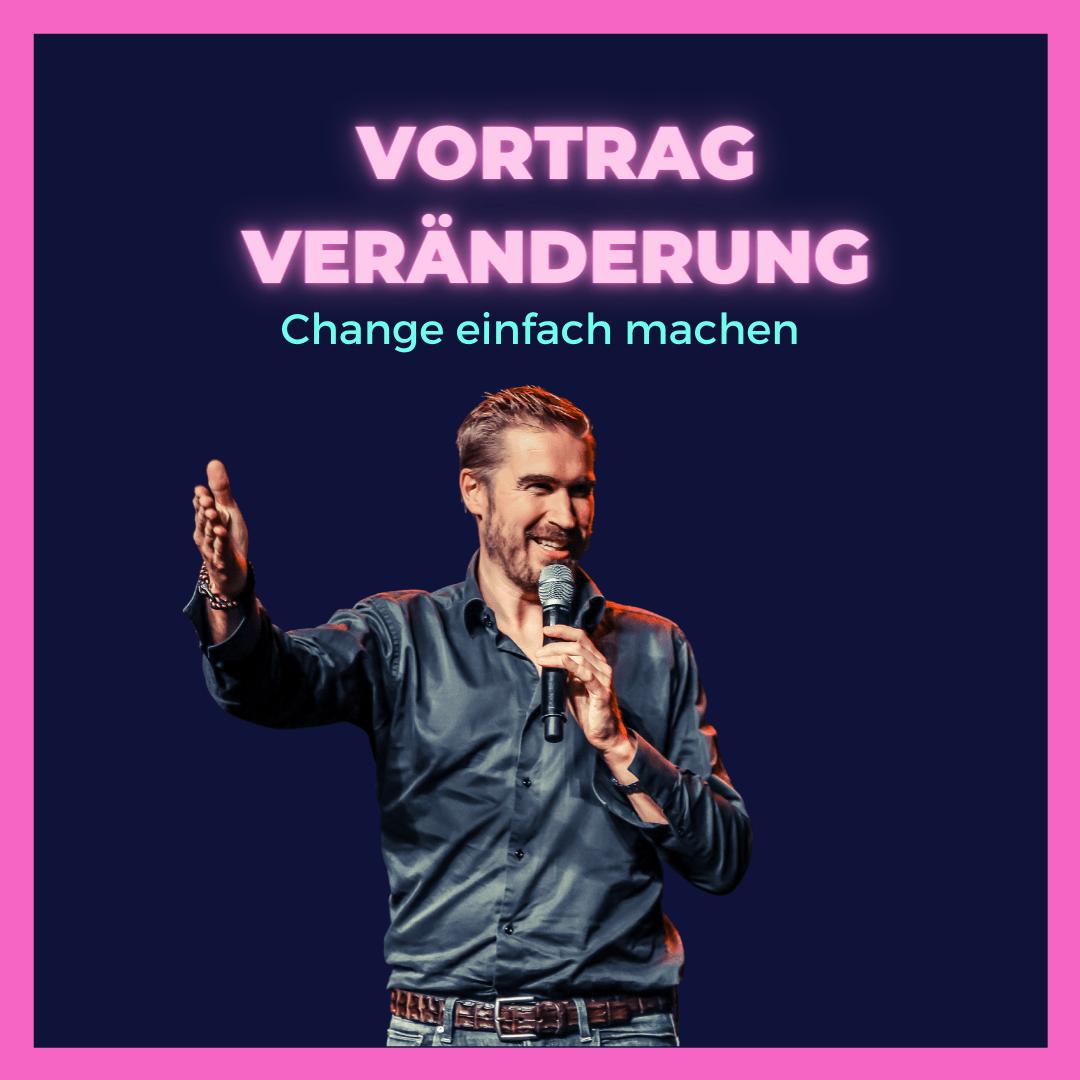 vortrag-veränderung-keynote