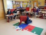 Geschützt: Fortbildung der Lehrkräfte