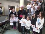 Geschützt: Bischofsbesuch im Alten- und Pflegeheim Sünching