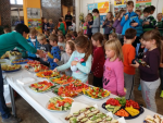 Geschützt: Wohlfühltag an der Flexiblen Grundschule Sünching