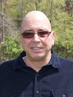 Greg Ricca