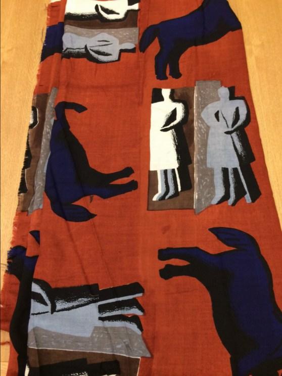 textiles-1-e1407147631756