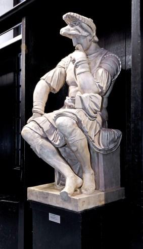 Lorenzo de'Medici (Archive reference: PC/40)