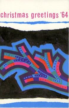 Bob Finnie Christmas Card Collection_2