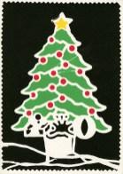 Bob Finnie Tree