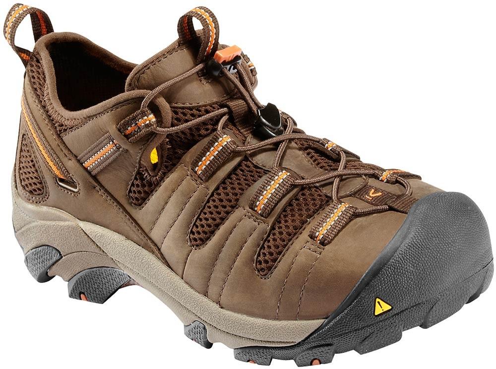 Keen Boots Men