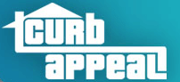 logo-curb-appeal