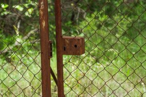 Fence Materials: How Long Will They Last?