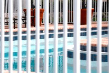 pool fencing laws maryland