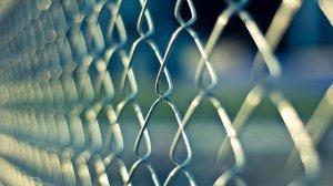 benefits of commercial fencing hercules gsa