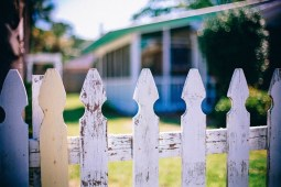 5 Tips for Preparing Your Yard for Fence Installation hercules gsa