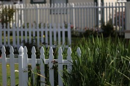 Common Questions About Fence Installation hercules gsa
