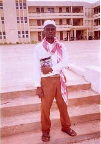 Abdul-Rauf-in-School-GSalam.Net_-336x479