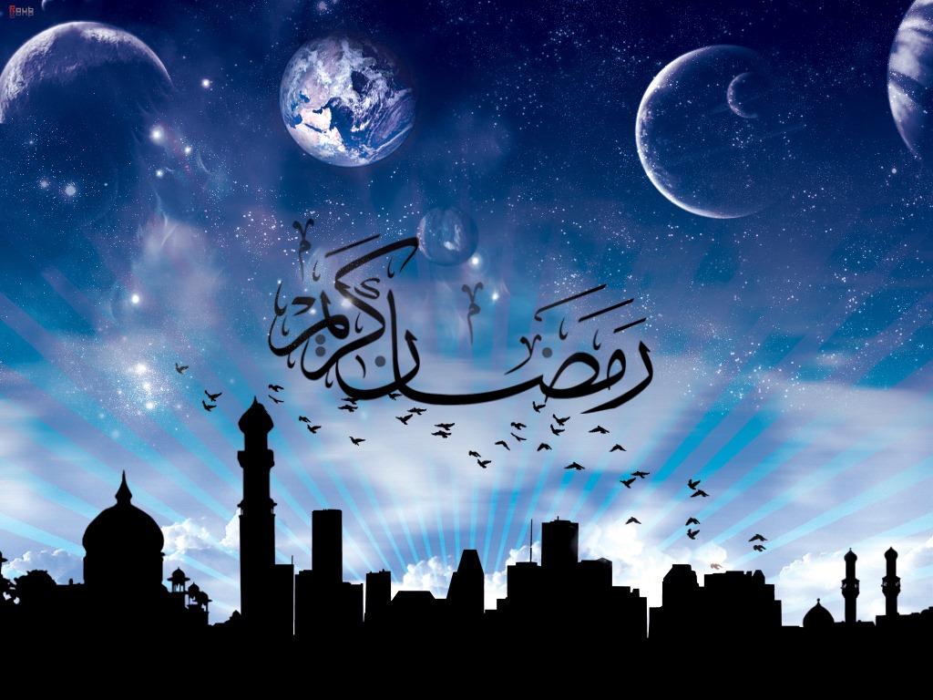 Living The Spirit Of Ramadhan