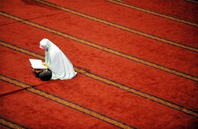 10 Ways for the Muslim to Quit Pornography for Good6 - GSalam.Net