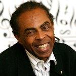 Gilberto Gil in concerto: l'anima del Brasile a Milano