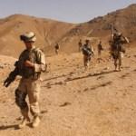 Ennesimo sacrificio umano dei nostri militari in Afghanistan