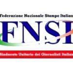 In diretta streaming su Tiscali.it i lavori del Congresso Nazionale della Federazione della Stampa