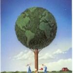 Il III° Millennio e il problema della Sostenibilità – I parte