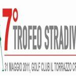 7° Trofeo Stradivari: il dietro le quinte di uno degli eventi cremonesi più attesi dell'anno