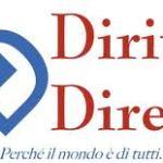 Giorgio Napolitano premia Diritti Diretti