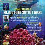 Locandina_sotto_i_mari