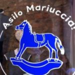 asilo-mariuccia-192609