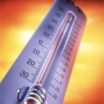 Difendersi dal caldo